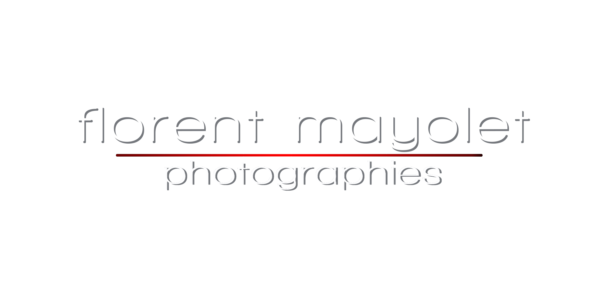 Florent Mayolet photographies